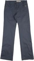 Jeckerson Casual pants - Item 13038359