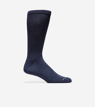 Cole Haan Grand.S Multi-Solid Crew Socks