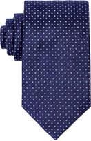 HUGO BOSS Men's Neat Slim Tie
