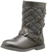 Rampage Kids' Lil Gabrielle Pull-On Boot
