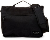 Dakine Hudson 20L Messenger Bag