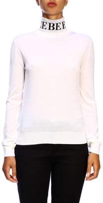 Iceberg Sweater Women