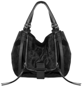Kooba Jonnie Tote In Black