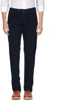 Eleventy Casual pants - Item 13101416