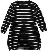 Name It Dresses - Item 34614225