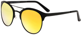 Breed Phoenix Aviator Frame