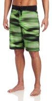 adidas Men's Swimwear Azul Boardshorts