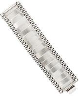 Isabel Marant Bar Link Bracelet