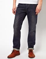 Ben Sherman Jeans Rampton Slim Leg