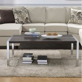 Harward Coffee Table Orren Ellis