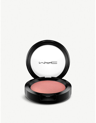 M·A·C Mac Powder Blush, Well Dressed