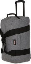 Eastpak Container 65 two-wheel duffle