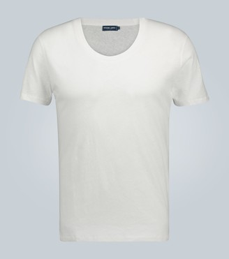 Frescobol Carioca Regular short-sleeved T-shirt