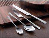 Amefa Harley Vintage 44-Piece Cutlery Set - Stainless Steel