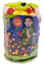Play-Hut Playhut 150-Ball Pack