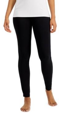 Alfani Modal Leggings, Created for Macy's