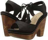 Cordani Cantar High Heels