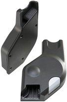 Stokke Xplory/Scoot/Trailz Car Seat Adapter - Maxi-Cosi/Cybex/Nuna