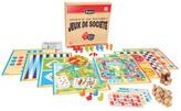 Jeujura Traditional Game Set