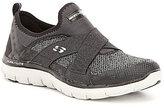 Skechers Sport Flex Appeal 2.0 - New Image Sneakers