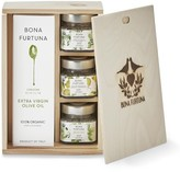Williams-Sonoma Williams Sonoma Bona Furtuna Gift Set