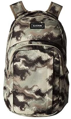 Dakine 33 L Campus Large Backpack