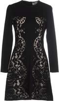 Lover Short dresses - Item 34637779