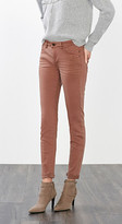 Esprit Soft skinny jeans w new pockets