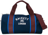 Hackett Kids gym bag with logo