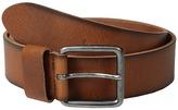 Cowboysbelt 43078