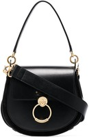 Chloé large Tess shoulder bag