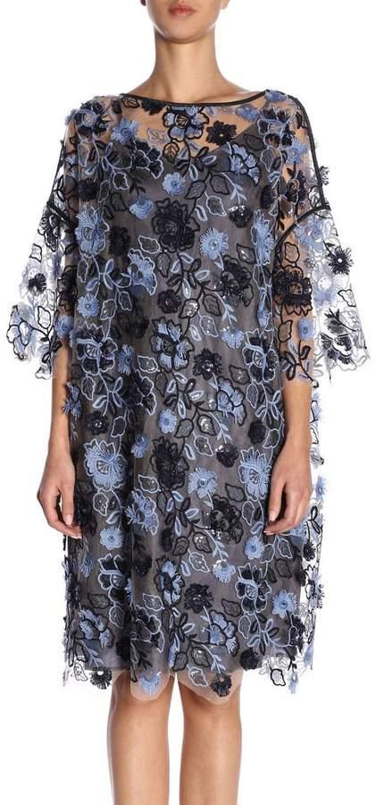 Antonio Marras Dress Dress Women
