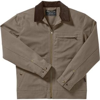 Filson Tacoma Work Jacket - Men's