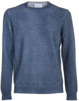 Dondup Plain Sweater