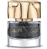 Smith + Cult Dirty Baby Nail Lacquer