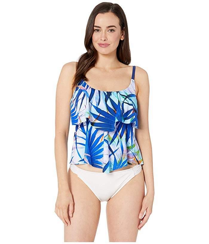 c920a31e2d1ed Maxine Of Hollywood Women's Swimwear - ShopStyle