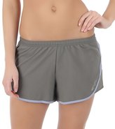 Sugoi Women's Jackie Running Short 31154