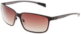 Breed Neptune Polarized Rectangular Frame