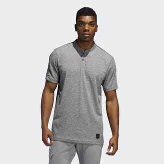 adidas Adicross No-Show Polo Shirt