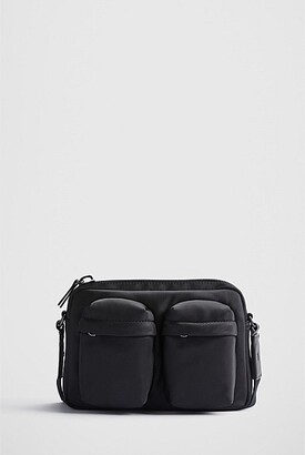 Witchery Brooklyn Crossbody Bag
