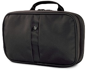 Victorinox Lifestyle Accessories 4.0 Zip-Around Travel Kit