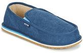Cool shoe BLOCK Blue
