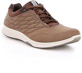 Ecco Men's Exceed Sneakers