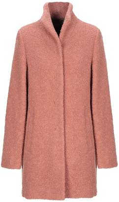 Schneiders Coats - Item 41910156XL
