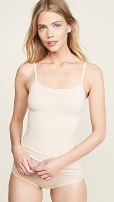 Yummie Shaping Cami With Convertible Back