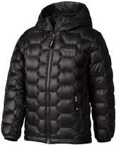 Marmot Ama Dablam Down Jacket - Girls'