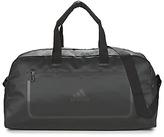 adidas TRAINING TEAMBAG MEDIUM Black