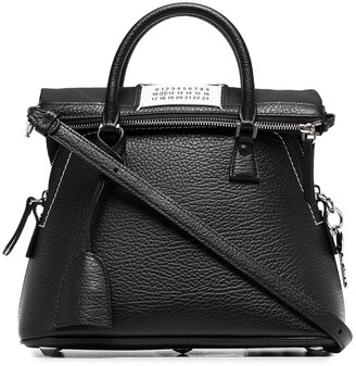 Maison Margiela medium 5AC shoulder bag
