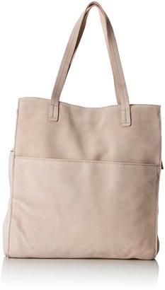 Pieces Women 17088659 Shoulder Bag