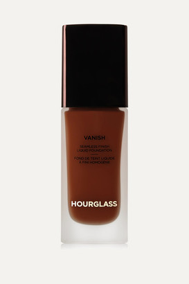 Hourglass Vanish Seamless Finish Liquid Foundation - Chestnut, 25ml
